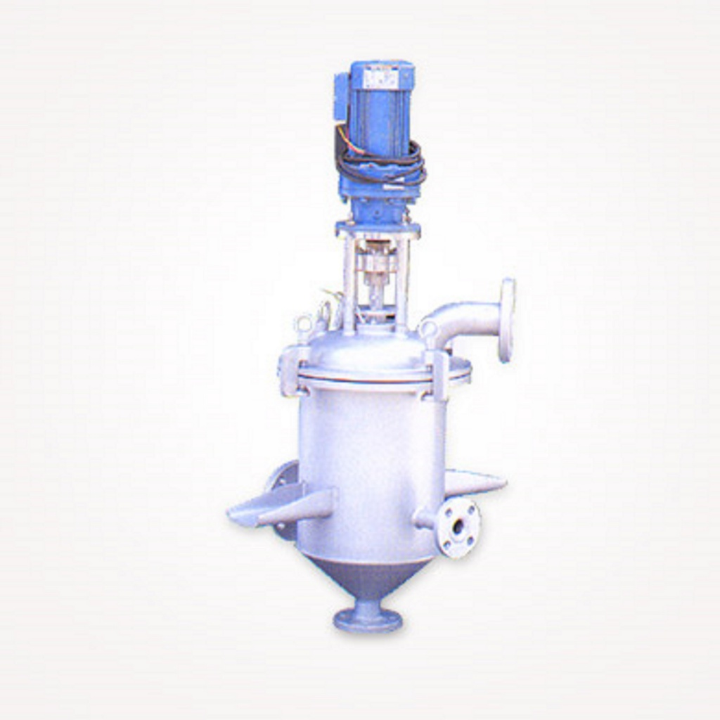 product-rotary-brush-strainer.jpg